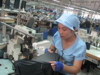 Mức lương tối thiểu và đời sống công nhân: Chăm lo người lao động là đầu tư cho doanh nghiệp