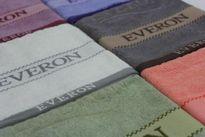 EVE đầu tư gần 12 tỷ đồng vào công ty sản xuất khăn