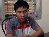 Lời khai chấn động của nghi phạm giết người cướp taxi