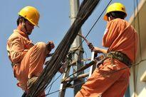 TKV xin chuyển lỗ 1.200 tỷ đồng vào giá thành điện