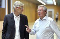 Arsenal im ắng chuyển nhượng, Wenger nói gì?