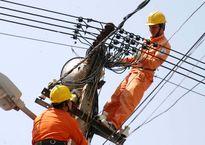 Cả nước tiết kiệm điện được 2,095 tỷ kWh trong 8 tháng