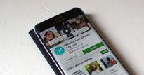 Mirrativ: Ứng dụng truyền trực tiếp mọi nội dung trên màn hình Android
