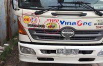 Quá trình lột xác của logo 'xe vua'