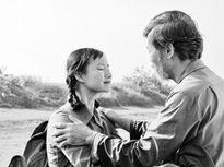 """""""Người trở về"""" - dấu ấn của người trẻ làm phim về chiến tranh cách mạng"""
