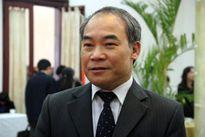 Thứ trưởng Nguyễn Vinh Hiển: Tiếp tục những đổi mới từ năm học trước