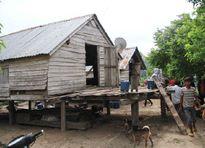 Uẩn khúc sau vụ ba người trong một gia đình vô cớ bị truy sát ở Gia Lai