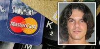Hồ sơ vụ tội phạm mạng lớn nhất nước Mỹ đánh cắp 170 triệu thẻ tín dụng