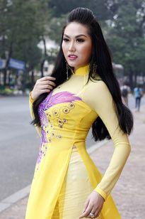 Phụ nữ Việt có nên 'cắp tráp' theo học Phi Thanh Vân?