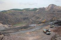 Việc làm của 85.000 CNVCLĐ ngành than sau mưa lũ: Vài tháng nữa, sản xuất mới trở lại bình thường