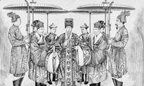 Những cái nhất vô cùng thú vị của vua chúa Việt Nam