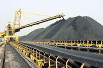 Tăng thuế tài nguyên khoáng sản: Vinacomin than khó trăm bề