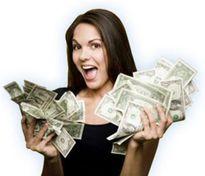 Bỏ nghề giảng viên lương 5 triệu, đi buôn kiếm 50 triệu đồng/tháng