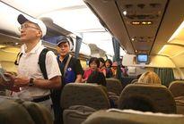 Đề nghị Air Asia Thái Lan thực hiện cam kết với doanh nghiệp du lịch