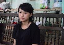 Trải lòng của nữ sinh 29 điểm không được vào trường công an