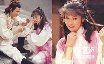 Nhan sắc nổi bật màn ảnh Hoa ngữ thập niên 90