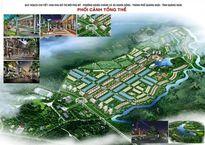 """Thanh tra Chính phủ """"điểm mặt"""" 12 dự án lớn tại Quảng Ngãi có sai phạm"""