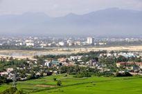 Nhiều thiếu sót về quản lý đất đai tại Quảng Ngãi