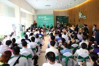 """PhoDong Village phá vỡ quy luật """"tháng ngâu"""" của thị trường"""