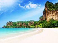"""Những bức ảnh khiến bạn muốn """"xách ba lô lên và đi"""" Thái Lan ngay lập tức"""