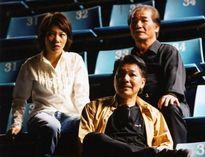 Khi Hà Trần làm thương hiệu âm nhạc gia đình