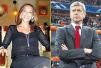 HLV Arsenal Wenger 'theo' Arsenal, bỏ vợ