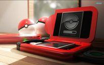 Pokedex - Từ điển toàn thư cho game thủ Pokemon GO