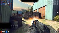 Đánh giá Warmode - Game bắn súng mới đang hot trên Steam