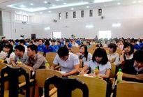 29/9: Giao lưu khởi nghiệp tại Đồng Nai