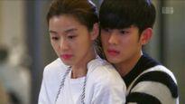 """Sao Hàn Quốc thi nhau """"hốt bạc"""" từ quảng cáo"""