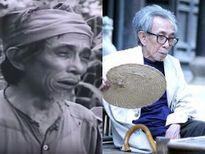 Diễn viên phim 'Làng Vũ Đại ngày ấy' sau 30 năm giờ ra sao?