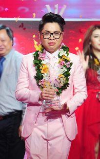 Những sao Việt không đẹp vẫn nổi như cồn