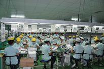 Cần Thơ: Thu hút nguồn lực đầu tư, gắn đào tạo với sử dụng lao động