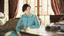 """Lóa mắt vì thời trang của """"mợ chảnh"""" Jeon Ji Hyun"""