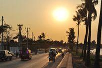 Khám phá thủ đô đất nước bé nhỏ Đông Timor