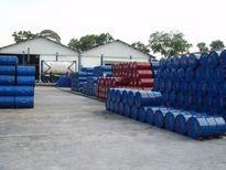 Tái cơ cấu ngành hóa chất Việt Nam