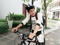 Lưu Quang Anh dính 'tình tay ba' với Lilly Luta, Lona Huỳnh