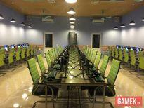 KingGame - Lộ diện quán net khủng nhất Nam Định
