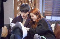 """Hyun Bin tái xuất màn ảnh rộng sau thất bại ê chề của """"Hyde, Jekyll, I"""""""