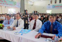 Đồng Nai: Hun đúc nhiệt huyết khởi nghiệp, làm giàu trên quê hương