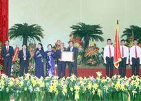 70 năm nền giáo dục Việt Nam: Tạo chuyển biến căn bản, toàn diện giáo dục và đào tạo