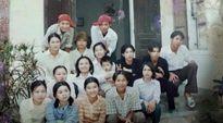 Hành trình tù nhân trở thành doanh nhân tiêu biểu ở Nghệ An