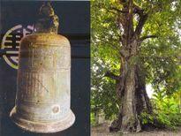 Những chuyện kỳ bí - Kỳ 3: Bom 'đậu' trên nóc chùa