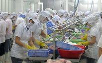 Xuất khẩu hàng hóa ở Tiền Giang tăng cao nhất từ trước đến nay