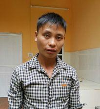 Cậu ruột bán cháu gái 13 tuổi sang Trung Quốc giá 20 triệu