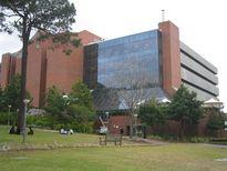 Úc dành một loạt học bổng cho sinh viên Việt Nam
