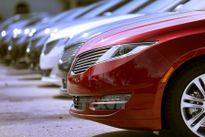 """Thị trường ôtô Mỹ """"miễn nhiễm"""" với bê bối khí thải của Volkswagen"""