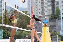 2 đội của Australia gặp Trung Quốc và Vanuatu ở bán kết