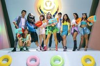Đạo diễn trẻ làm MV xịn cho các ngôi sao ca nhạc