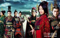Điểm danh 8 phim cổ trang Hoa ngữ hot cuối năm 2015
